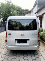 Gran Max MPV: Daihatsu Gran Max 1.3D 2014 AB Tgn 1 AC Tape (ecc951a2-2c76-4754-80f1-fa422db94d53.jpg)