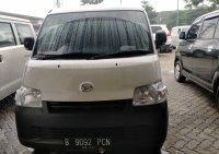 Gran Max: Daihatsu GranMax Blint Van AC 2018 (20200426_010354.jpg)