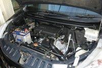 Daihatsu Xenia R Deluxe manual 2013 (Xenia R 2013 N570DC (3).JPG)