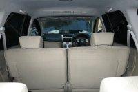 Daihatsu Xenia R Deluxe manual 2013 (Xenia R 2013 N570DC (6).JPG)
