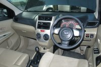 Daihatsu Xenia R Deluxe manual 2013 (Xenia R 2013 N570DC (5).JPG)
