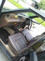 Jual Daihatsu Charade CS '86 (IMG-20170218-WA0010.jpg)