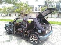 Jual Daihatsu Charade CS '86 (IMG-20170218-WA0002.jpg)