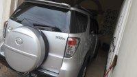 Daihatsu: Terios TX 2014 Manual Milik Pribadi (20170220_104743.jpg)