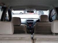 Dijual Daihatsu Xenia type M deluxe mulus (IMG_20200429_121737_834.jpg)