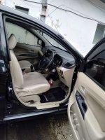 Dijual Daihatsu Xenia type M deluxe mulus (IMG_20200429_121720_816.jpg)