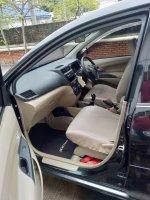 Dijual Daihatsu Xenia type M deluxe mulus (IMG_20200429_121713_890.jpg)