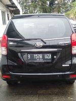 Dijual Daihatsu Xenia type M deluxe mulus (IMG_20200429_121740_612.jpg)