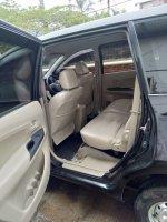 Dijual Daihatsu Xenia type M deluxe mulus (IMG_20200429_121715_289.jpg)