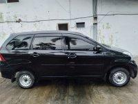 Dijual Daihatsu Xenia type M deluxe mulus (IMG_20200429_121726_369.jpg)