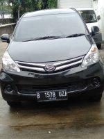 Dijual Daihatsu Xenia type M deluxe mulus (IMG_20200429_121747_001.jpg)