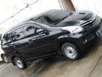 Dijual Daihatsu Xenia type M deluxe mulus (IMG_20200429_121729_882.jpg)