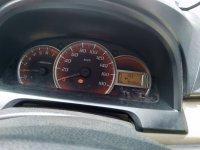 Jual Cepat Daihatsu Xenia M Deluxe tahun 2014 (IMG_20200429_143941_050.jpg)