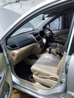 Jual Cepat Daihatsu Xenia M Deluxe tahun 2014 (IMG_20200429_143943_257.jpg)