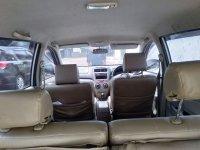 Jual Cepat Daihatsu Xenia M Deluxe tahun 2014 (IMG_20200429_143949_317.jpg)