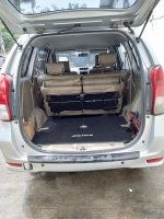 Jual Cepat Daihatsu Xenia M Deluxe tahun 2014 (IMG_20200429_143951_332.jpg)