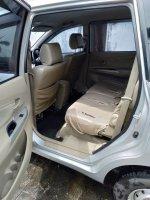 Jual Cepat Daihatsu Xenia M Deluxe tahun 2014 (IMG_20200429_143946_761.jpg)