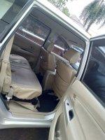 Jual Cepat Daihatsu Xenia M Deluxe tahun 2014 (IMG_20200429_143954_037.jpg)