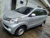 Jual Cepat Daihatsu Xenia M Deluxe tahun 2014 (IMG_20200429_143959_505.jpg)