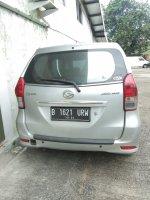 Jual Cepat Daihatsu Xenia M Deluxe tahun 2014 (IMG-20200426-WA0013.jpg)