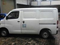 Daihatsu Gran Max: Dijual Cepat Mobil Bekas Blind Van Mulus