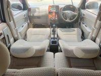 Daihatsu Terios TX Elegant 2007 Istimewa (02e44c11-d58f-4daa-a4a5-b064060de0e9.jpg)