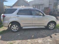 Daihatsu Terios TX Elegant 2007 Istimewa (9ac79e5f-2779-45a9-b54a-41b971e8a586.jpg)
