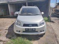 Daihatsu Terios TX Elegant 2007 Istimewa (9ba68881-be53-4ee0-96a8-61a74175f2e8.jpg)