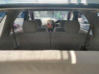 Daihatsu Terios TX Elegant 2007 Istimewa (689079f6-1759-4cb8-8bf9-534085a5ffd1.jpg)
