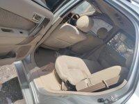 Daihatsu Terios TX Elegant 2007 Istimewa (a470a4c2-60e6-4d88-8906-be25438f4501.jpg)