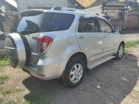 Daihatsu Terios TX Elegant 2007 Istimewa (e5aed90d-7916-4925-b05a-a2984ea35cf8.jpg)