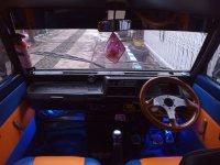 Daihatsu Hijet Super Istimewa (IMG20200329164807.jpg)