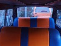 Daihatsu Hijet Super Istimewa (IMG20200329164820.jpg)