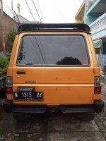 Daihatsu Feroza Gagah (IMG20200329165001.jpg)