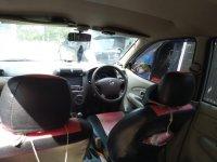 Dijual Daihatsu Xenia xi Deluxe Family Thn 2010 (IMG-20200427-WA0008.jpg)