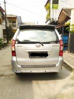 Dijual Daihatsu Xenia xi Deluxe Family Thn 2010 (IMG-20200430-WA0001.jpg)