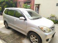 Dijual Daihatsu Xenia xi Deluxe Family Thn 2010 (IMG-20200430-WA0000.jpg)