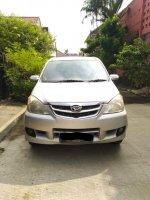 Dijual Daihatsu Xenia xi Deluxe Family Thn 2010 (IMG-20200430-WA0002.jpg)