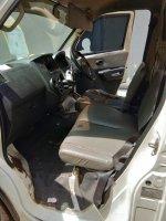 Daihatsu Gran Max Box: Jual Grandmax Box Jumbo 1500cc tahun 2013 (IMG-20200506-WA0049.jpg)