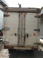 Daihatsu Gran Max Box: Jual Grandmax Box Jumbo 1500cc tahun 2013 (IMG-20200506-WA0051.jpg)