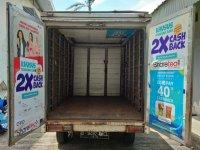 Daihatsu Gran Max Box: Jual Grandmax Box Jumbo 1500cc tahun 2013 (IMG-20200506-WA0047.jpg)