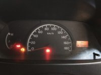 Daihatsu Gran Max Box: Jual Grandmax Box Jumbo 1500cc tahun 2013 (IMG-20200506-WA0042.jpg)