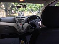 Daihatsu Sirion D AT 2013 Istimewa (f9b98ae1-3d95-4fbd-bd44-2b76d0dcbcc2.jpg)