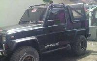 Taft Rocky: Daihatsu rocky 2.8 1991 (dce573a8-4-f14e.jpg)