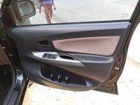 Daihatsu Xenia R 2016 (Xenia R Mt 2016 B1385UIO (7).jpg)