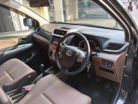 Daihatsu Xenia R MT Manual 2016 (Xenia R Mt 2016 B1385UIO (8).jpg)