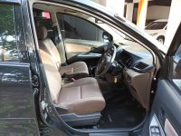 Daihatsu Xenia R 2016 (Xenia R Mt 2016 B1385UIO (9).jpg)