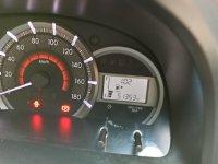 Daihatsu Xenia R MT Manual 2016 (Xenia R Mt 2016 B1385UIO (11).jpg)