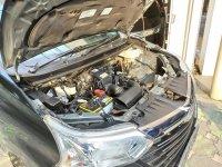 Daihatsu Xenia R MT Manual 2016 (Xenia R Mt 2016 B1385UIO (22).jpg)