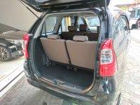 Daihatsu Xenia R MT Manual 2016 (Xenia R Mt 2016 B1385UIO (19).jpg)